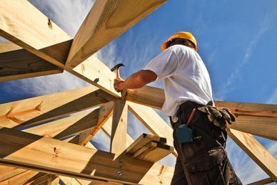 Trouver un constructeur de maison individuelle