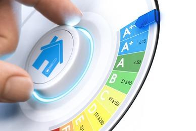 Rénovation énergétique: l'expertise de Baron Construction